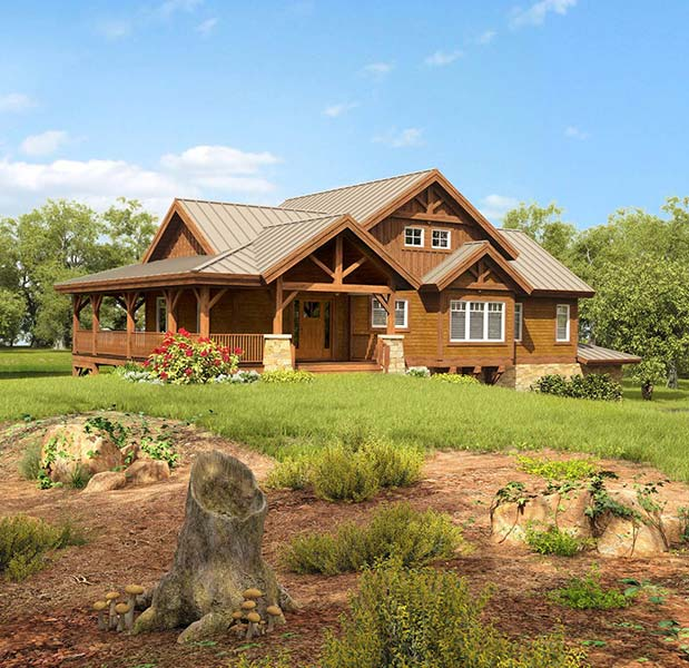 Ulster County Real Estate Agency