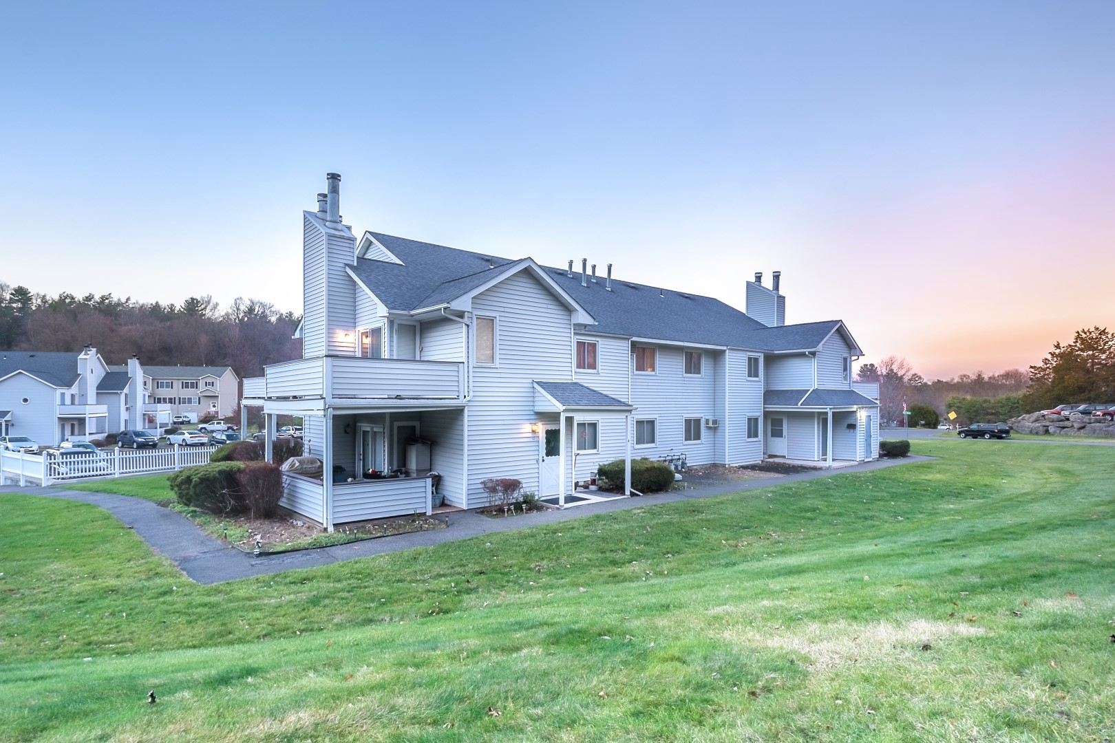 Ulster County Condos For Sale