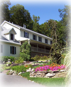 Highland NY Homes For Sale