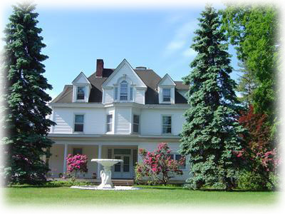 Highland Ny Multi Family Homes For Sale