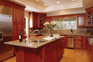 Stage The Kitchen To Wow Buyers