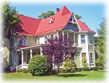 Kingston Multi Family Homes For Sale