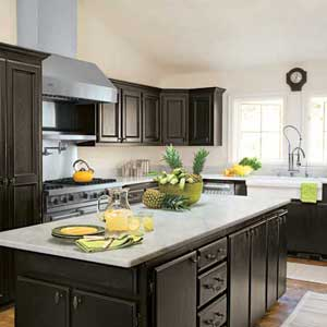 Remodeling in Ulster County