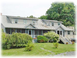 New Paltz NY Multi-Family Homes For Sale