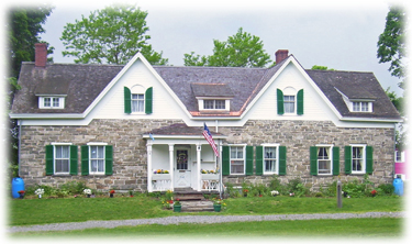 new paltz ny homes for sale new paltz ny real estate