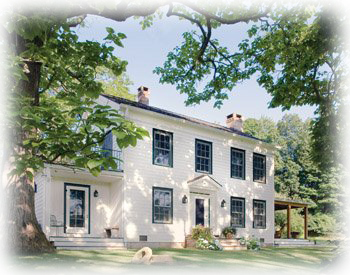 Ulster County Farm Houses For Sale