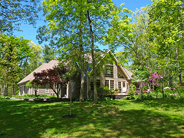 Ulster County Luxury Homes For Sale